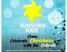 #27 para Christmas With the Cottrells por mahedi321