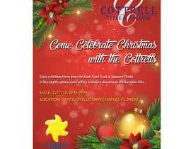 #35 para Christmas With the Cottrells por moldudy3