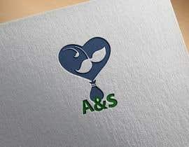 #53 for Design me a logo. af toolsbdfk