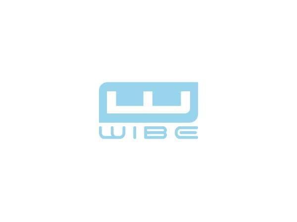 Конкурсная заявка №20 для Logo Design for Wibe