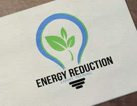 #31 for Logo for Energy Reduction Expert Training by Studio2022
