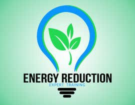 #34 for Logo for Energy Reduction Expert Training by Studio2022