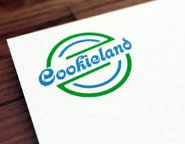 #26 for Design a Logo for a food truck by robsonpunk