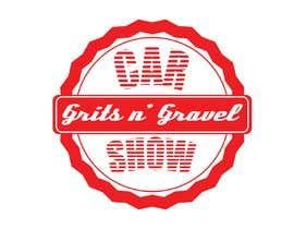 #7 for Design a show logo by SMJalal