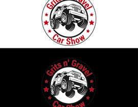 #29 for Design a show logo by hmdsabbir37