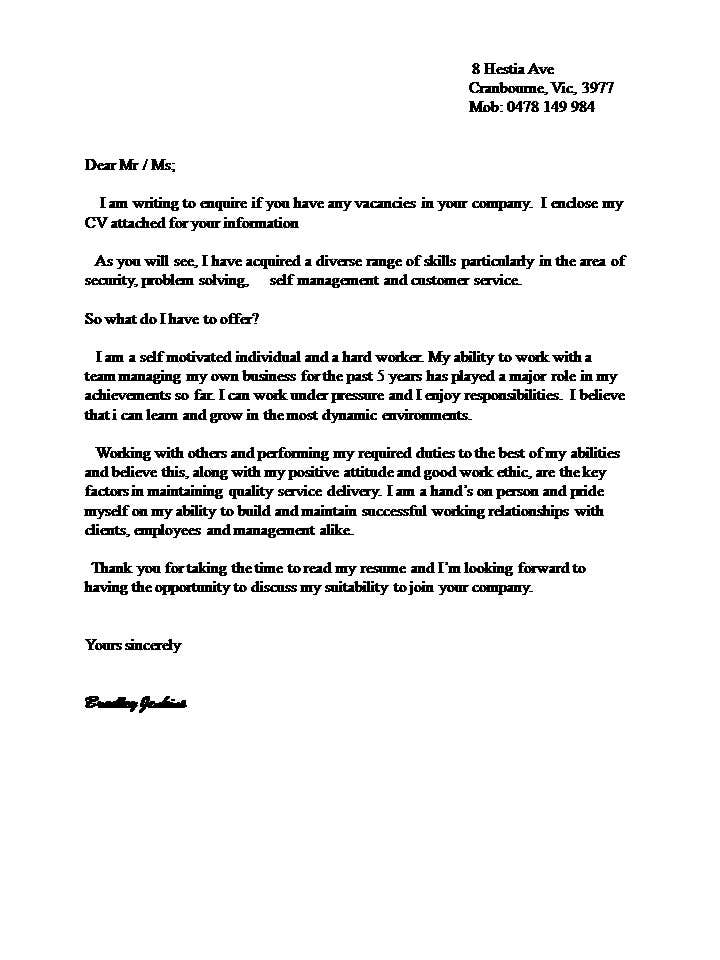 Entry #12 by azsui for preofessional resume/ cover letter edit   Freelancer