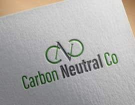 nº 41 pour Logo Design par snow5622