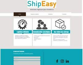 #1 para Build A Website de GraphicsWork291