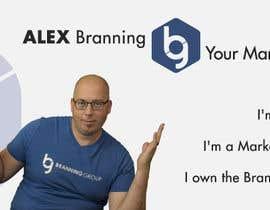 nº 11 pour New Facebook Cover photo for Alex Branning par jahirulhqe