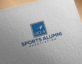 #125 for UCLA Sports Assoctiation af mamun1412