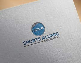 #150 for UCLA Sports Assoctiation af Robi50
