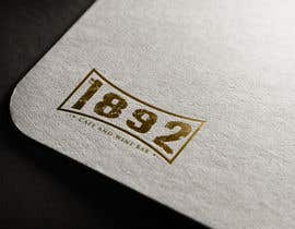 nº 58 pour Logo Design - Cafe/Wine Bar par Mvstudio71
