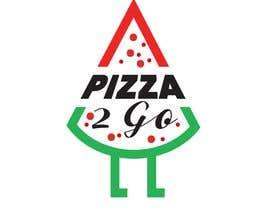 Nro 133 kilpailuun Name and Logo Design käyttäjältä samleb