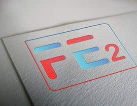 #51 za Design logo for fitness centre od hassanmokhtar444