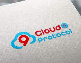 Nro 43 kilpailuun Need a logo for a health product line käyttäjältä Zainfury