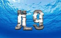 Logo Design Kilpailutyö #41 kilpailuun Make a Profile Picture