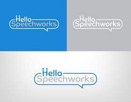 #441 for Design a Business Logo af eddesignswork