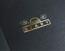 #9 for Diary Insert af DarkerNights