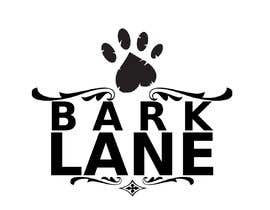 #4 untuk I would like to hire a Logo Designer to re-brand my dog grooming business with me! oleh saikatkhan1196