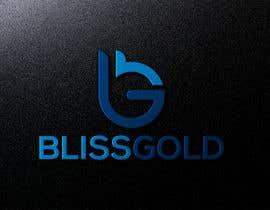 nº 69 pour Logo Design par imshamimhossain0