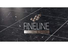 #23 for Fineline Tiling & Stone by gb25