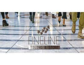 #24 for Fineline Tiling & Stone by gb25