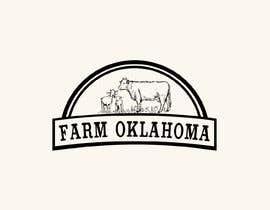 Tasnubapipasha tarafından A Farm Logo için no 53