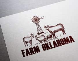 Tasnubapipasha tarafından A Farm Logo için no 59