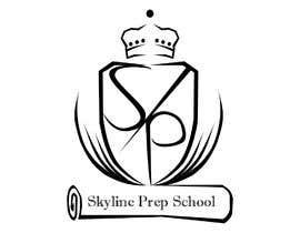 #39 для Design a school Logo -- 2 від gellieann3