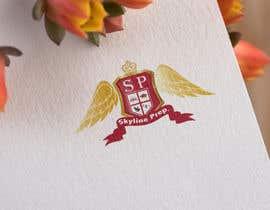 #24 for Design a school Logo -- 2 by mamun0777