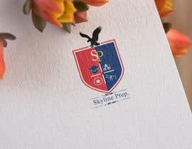 #35 для Design a school Logo -- 2 від mamun0777