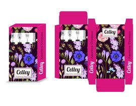 #13 za Package design competition od eling88