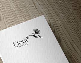 nº 3 pour creer mon logo par Reffas