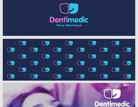 #182 para Desarrollo de Branding Clinica Odontologica de cbertti