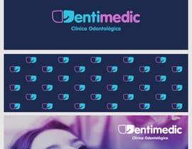 #183 para Desarrollo de Branding Clinica Odontologica de cbertti
