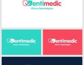 #227 para Desarrollo de Branding Clinica Odontologica de cbertti