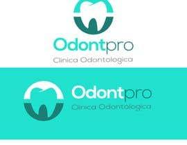#67 para Desarrollo de Branding Clinica Odontologica de fmbocetosytrazos