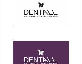 #127 untuk Desarrollo de Branding Clinica Odontologica oleh cochi69