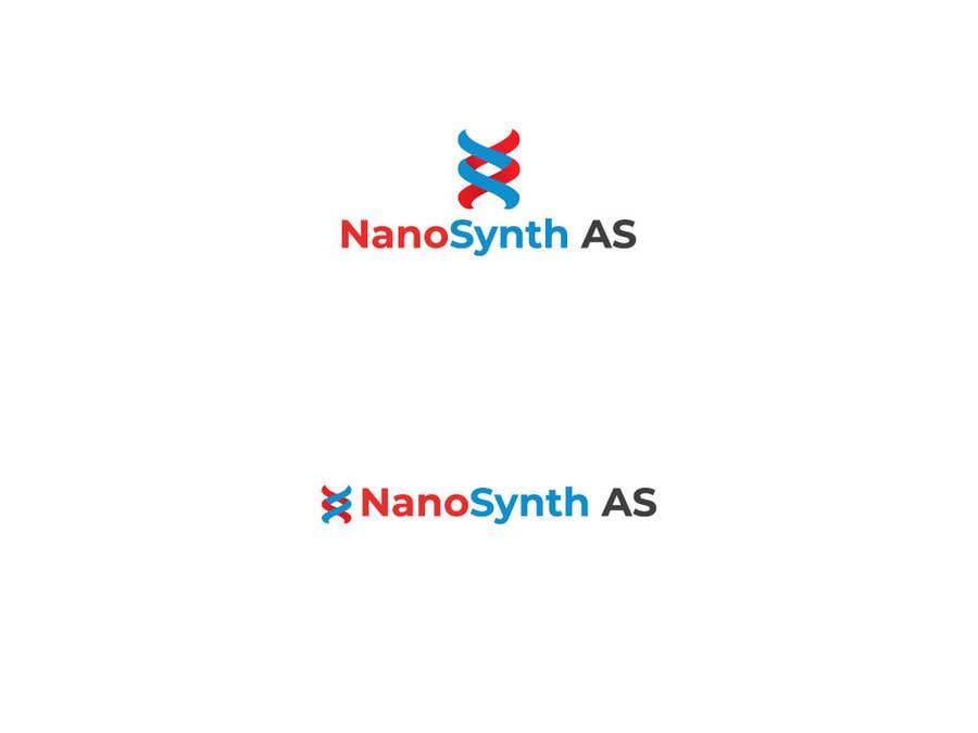 Penyertaan Peraduan #65 untuk We need a new logo for a biotech company
