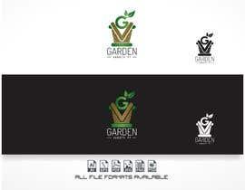 #41 for Build me a company logo by alejandrorosario