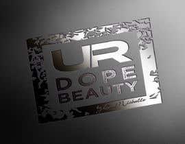 #22 untuk Logo Redesign for Beauty Brand oleh jricardo69
