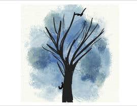 nº 8 pour Need an artist / illustrator for a Children's Book par griseldasarry