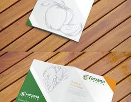 Nro 19 kilpailuun Corporate Diary Design käyttäjältä ElegantConcept77