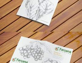 Nro 21 kilpailuun Corporate Diary Design käyttäjältä ElegantConcept77