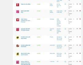 #8 สำหรับ Add 150 Products to Woocommerce Website โดย webdevloper3