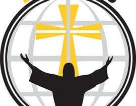 #60 para EMinistries Logo de guaimarock