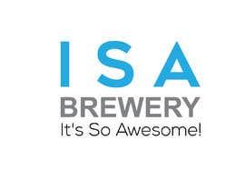 Nro 18 kilpailuun I need a beer logo for bottles käyttäjältä trustitbds10