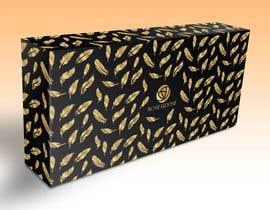 #37 untuk Create Print and Packaging Designs oleh nuwansgrafix