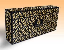 #41 untuk Create Print and Packaging Designs oleh nuwansgrafix
