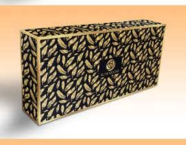 #42 untuk Create Print and Packaging Designs oleh nuwansgrafix